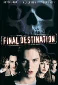 Subtitrare Final Destination