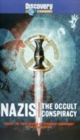 Subtitrare Nazis: The Occult Conspiracy