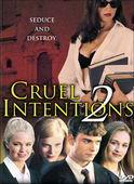 Subtitrare Cruel Intentions 2