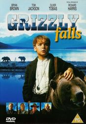 Subtitrare Grizzly Falls