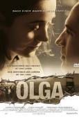 Subtitrare Olga