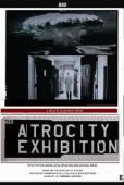 Subtitrare The Atrocity Exhibition