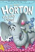 Subtitrare Horton Hears a Who!