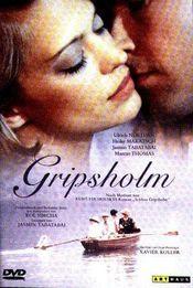 Film Gripsholm