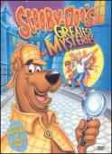 Subtitrare Scooby-Doo's Spookiest Tales