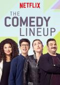 Subtitrare The Comedy Lineup - Sezonul 1