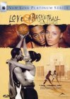 Subtitrare Love And Basketball