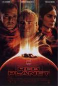 Subtitrare Red Planet