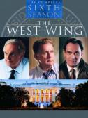 Subtitrare The West Wing
