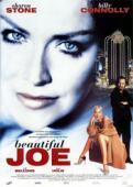 Trailer Beautiful Joe