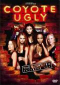 Subtitrare Coyote Ugly