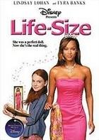 Subtitrare Life-Size