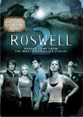Subtitrare Roswell Sezonul 3