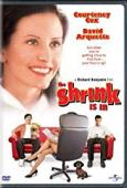 Subtitrare The Shrink Is In
