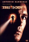 Subtitrare The Body
