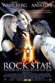 Subtitrare Rock Star