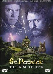 Subtitrare St. Patrick: The Irish Legend