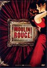 Subtitrare Moulin Rouge!