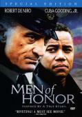 Subtitrare Men of Honor