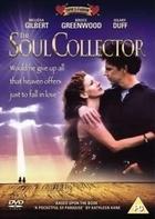 Subtitrare The Soul Collector