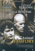 Trailer Animal Factory