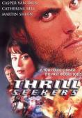 Subtitrare The Time Shifters (Thrill Seekers)
