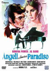 Subtitrare  Symphony Of Love (Angeli senza paradiso)
