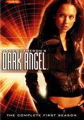 Subtitrare Dark Angel - Sezonul 1