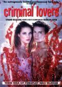 Subtitrare Les amants criminels (Criminal Lovers)