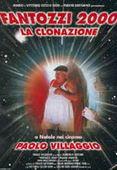 Subtitrare Fantozzi 2000 - la clonazione