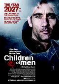 Subtitrare Children of Men