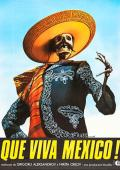 Subtitrare Eisenstein's Mexican Project