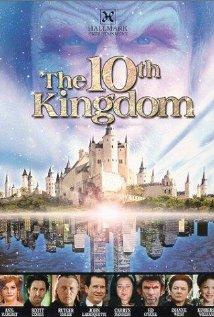 Subtitrare The 10th Kingdom