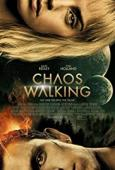 Subtitrare Chaos Walking (The Knife of Never Letting Go)