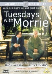 Subtitrare Tuesdays with Morrie