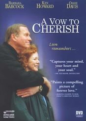 Subtitrare A Vow to Cherish