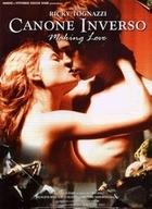 Subtitrare Canone inverso - Making Love