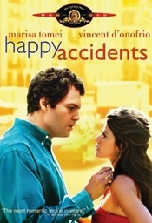Subtitrare Happy Accidents