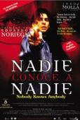 Subtitrare Nadie conoce a nadie (Nobody Knows Anybody)
