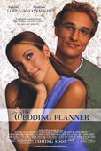 Subtitrare The Wedding Planner