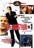 Subtitrare Gangster No 1