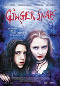 Subtitrare Ginger Snaps