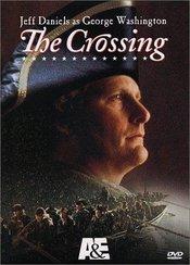 Subtitrare The Crossing