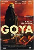 Subtitrare Goya en Burdeos