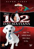 Subtitrare 102 Dalmatians