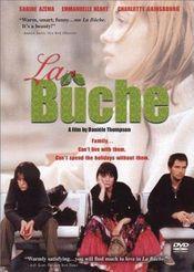 Subtitrare La bûche