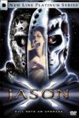 Subtitrare Jason X