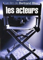 Film Les Acteurs
