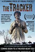 Subtitrare The Tracker