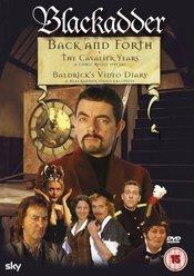 Subtitrare Blackadder Back & Forth